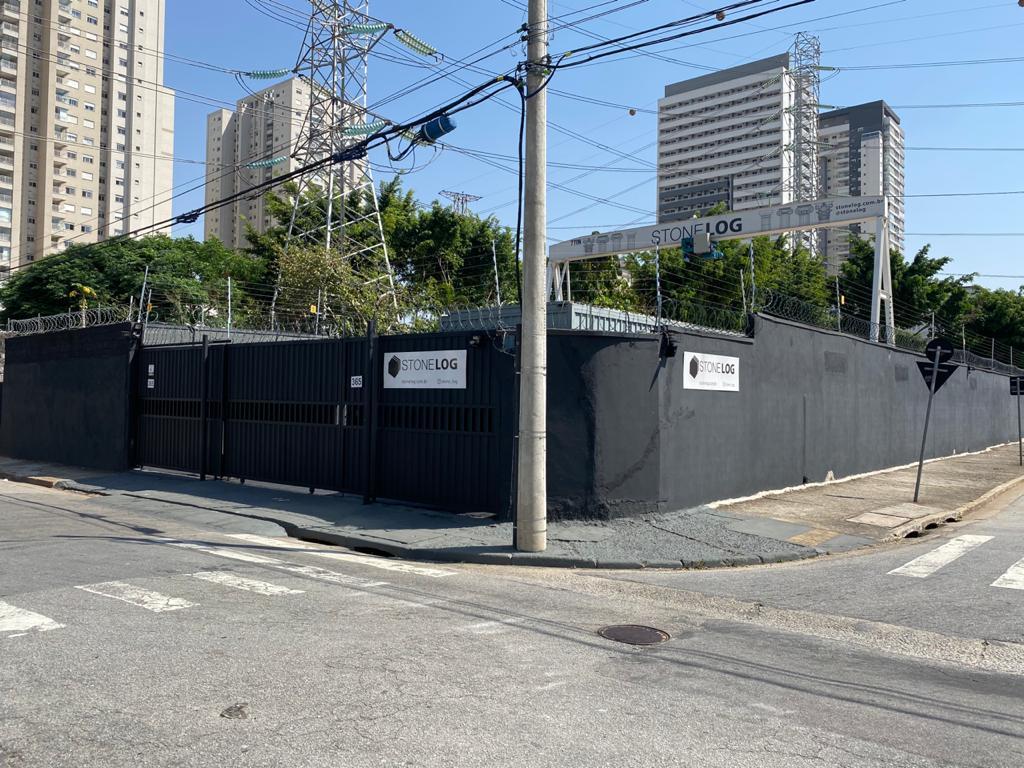 Pemagran inaugura seu Centro de Distribuição em São Paulo